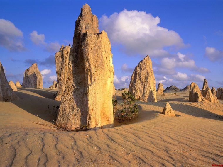 desierto y rocas en almayogavida.com