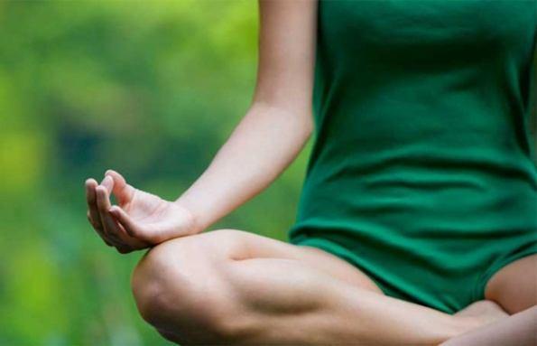 meditacion en almayogavida.com
