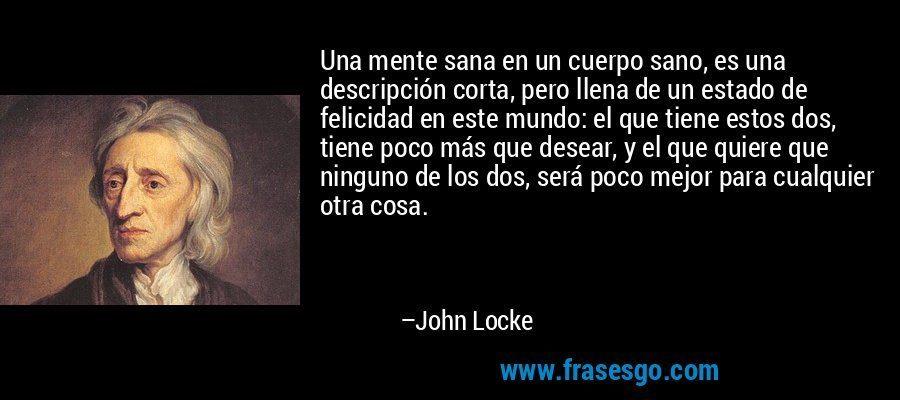 frase-una_mente_sana_en_un_cuerpo_sano_es_una_descripcion_corta_-john_locke