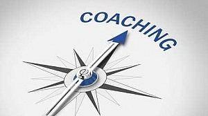 coaching-en-almayogavida-com
