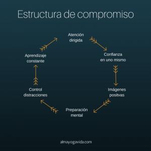 estructura-de-compromiso-en-almayogavida-com