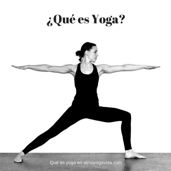 qué-es-yoga-en-almayogavida-com