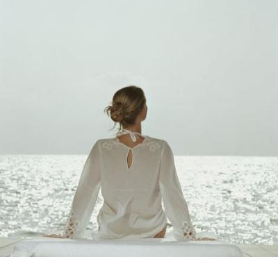 El arte de la relajación almayogavida.com