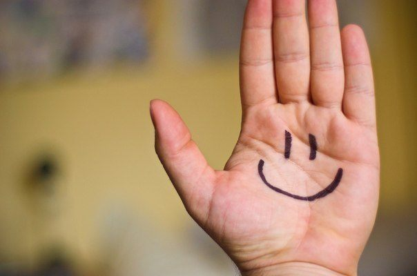 ser amable consigo mismo en almayogavida.com