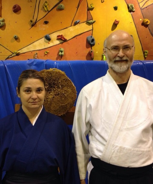 Belen Perez y Victor Chertkov 3 en almayogavida.com