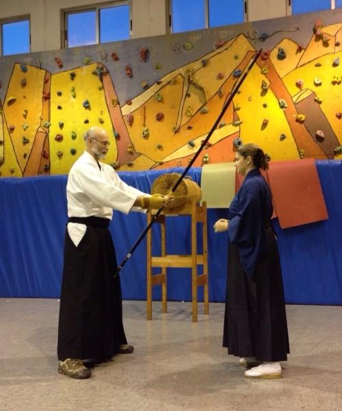Kyudo 11 en almayogavida.com
