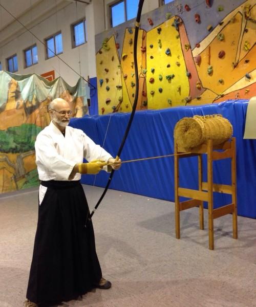 Kyudo 4 en almayogavida.com